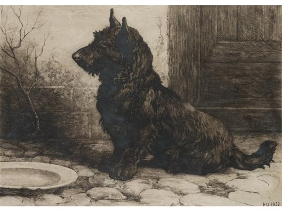artworks of herbert thomas dicksee british 1862   1942