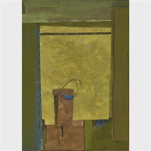 John Richard Fox   24 Artworks   MutualArt