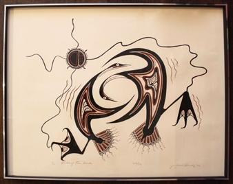 Art Auction Mutualart