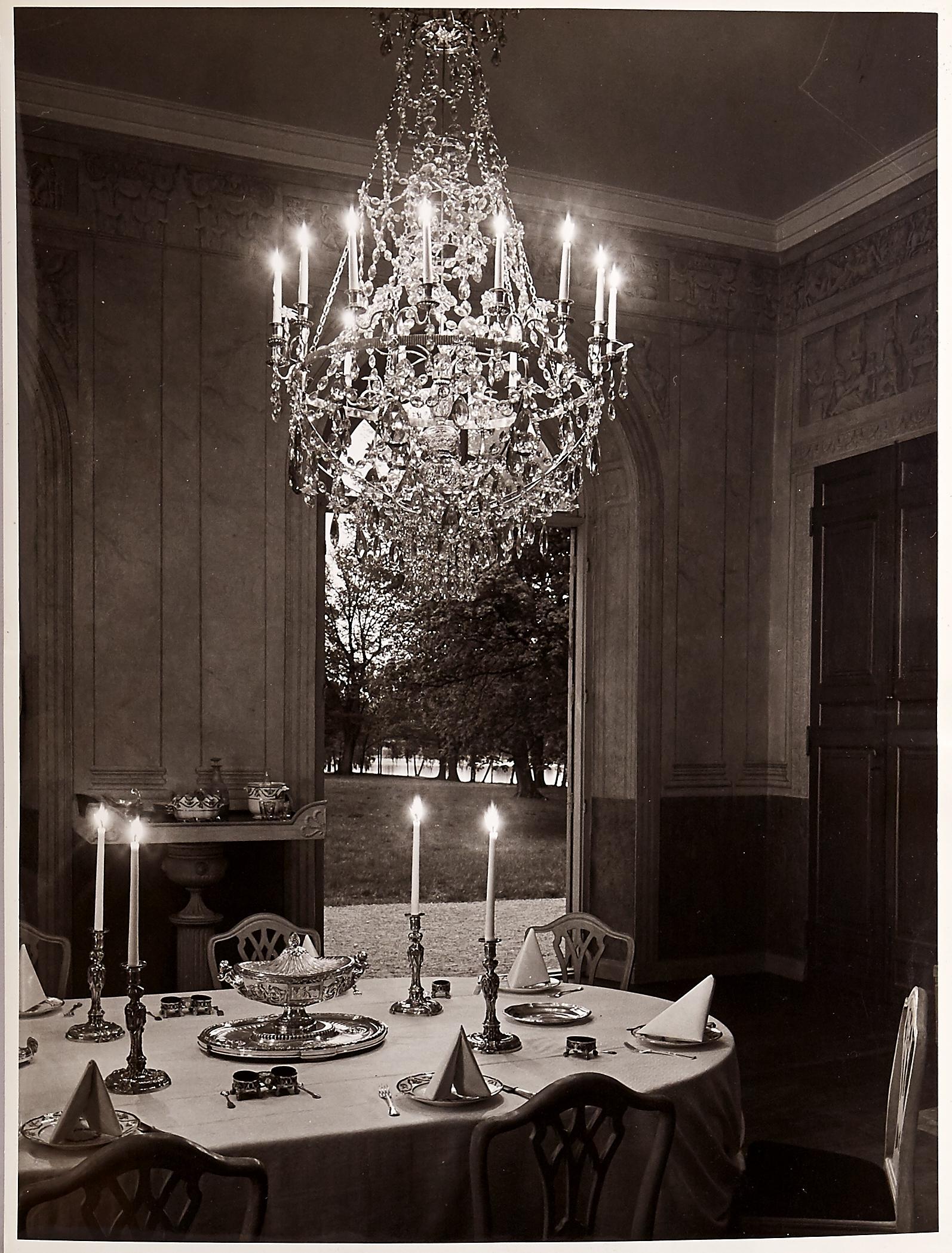 Collection Albert Schatz Collection - Library of Congress