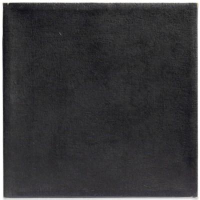 Two black squares logo