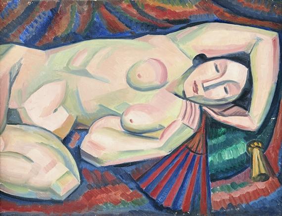 naken artist modell Svart flicka fitta Farting