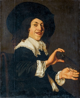 Judith Leyster   Art Auction Results