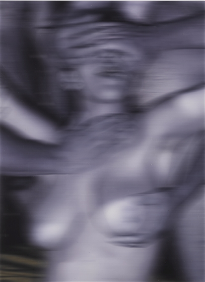 Ruff Nudes 53