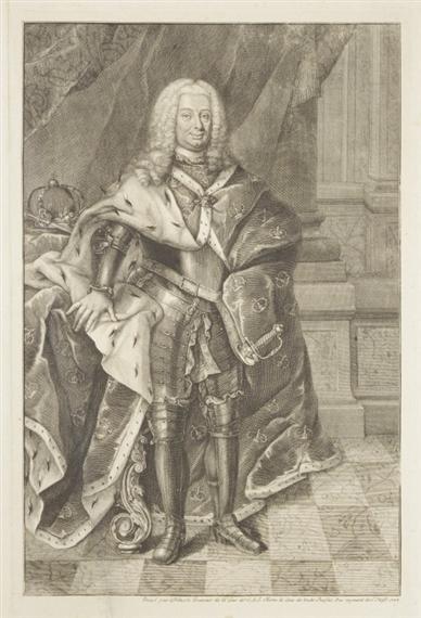 Christian Friedrich Fritzsch |...