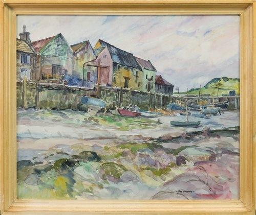D Print Exhibition Lyon : Houston john art auction results