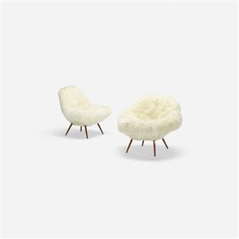 Tremendous Dahlens Dalum Fatoljindustriab Art Auction Results Unemploymentrelief Wooden Chair Designs For Living Room Unemploymentrelieforg