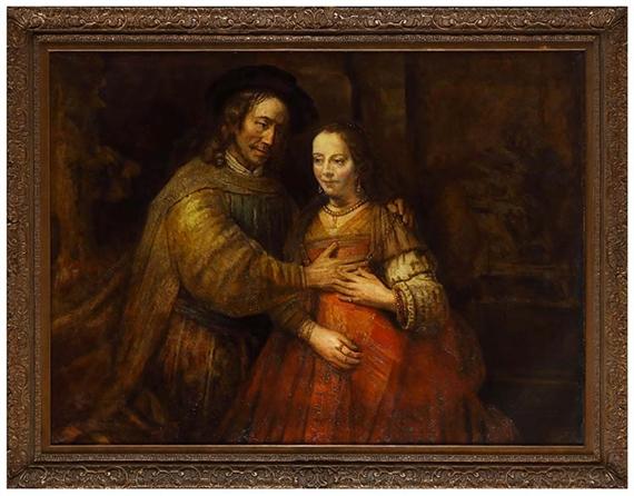 Johan van der Linde Jr. | Art Auction Results