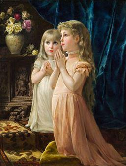 Ernst Klimt | Art Auction Results
