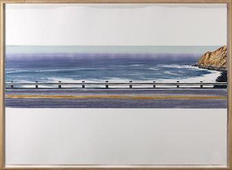 Woody Gwyn Art Auction Results