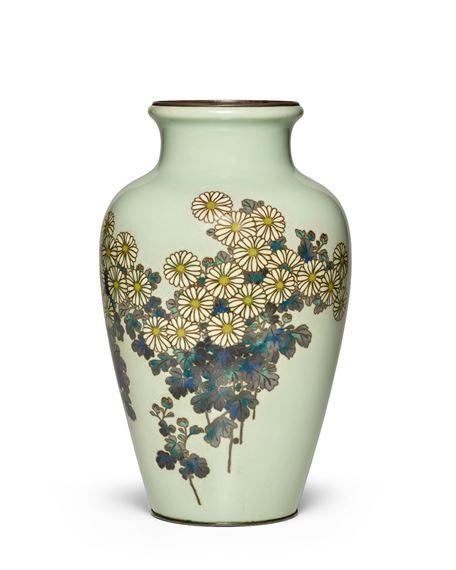 Jubei Ando Art Auction Results