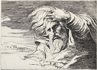 Image result for Pic of a weeping man standing.