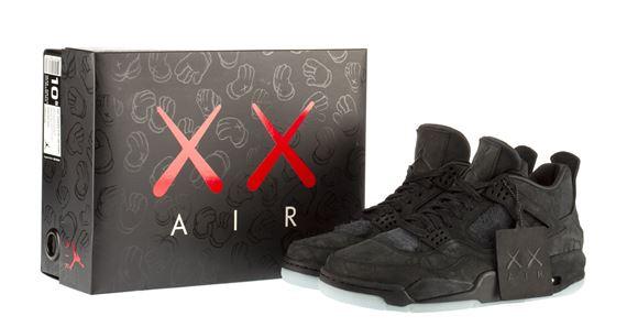 Air Jordan 4 73ccf00f809a