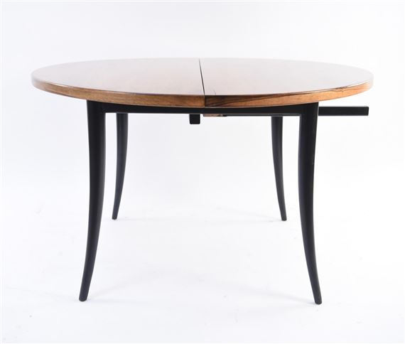 Probber Harvey Dining Table Mutualart