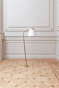 62aac6c2561 Design des XXe   XXIe siècles. Cornette de Saint Cyr Paris