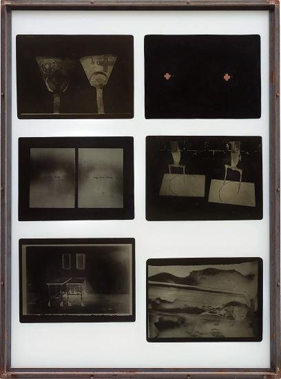 Bilder zeige deine Galerie