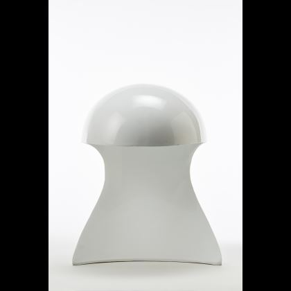 Awe Inspiring Tognon Dario Table Lamp Model Dania 1969 Mutualart Andrewgaddart Wooden Chair Designs For Living Room Andrewgaddartcom