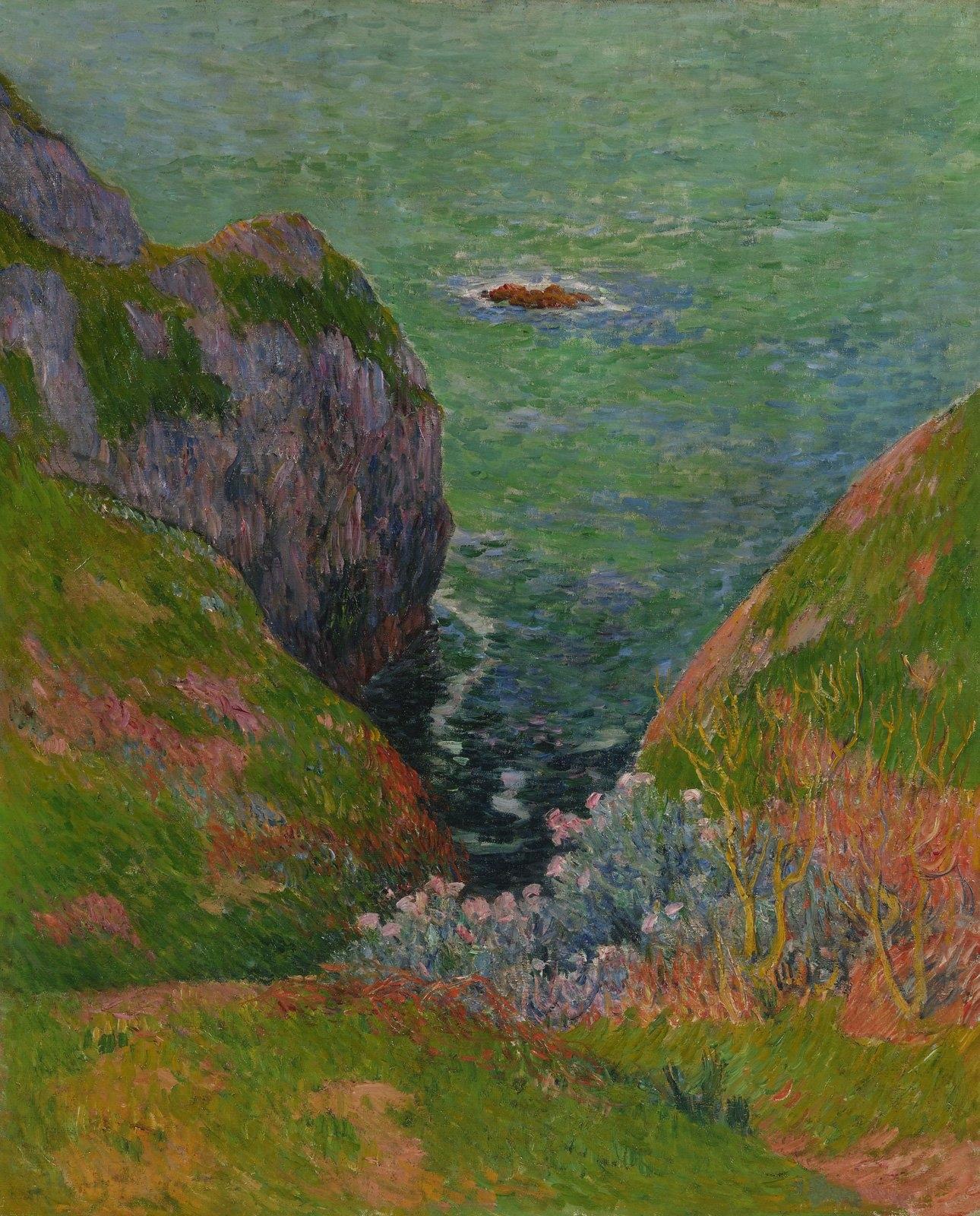 Анри Море на аукционах.: lilac2012 — LiveJournal