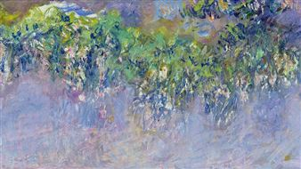 Monet, Claude | 660 Exhibitions and Events