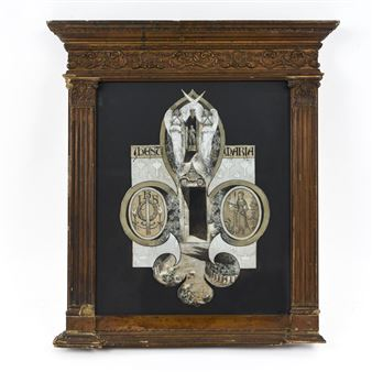 📆 Art Auction Results | MutualArt