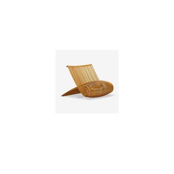 Groovy Newson Marc Lounge Chair Australia Italy Des 1988 Ibusinesslaw Wood Chair Design Ideas Ibusinesslaworg
