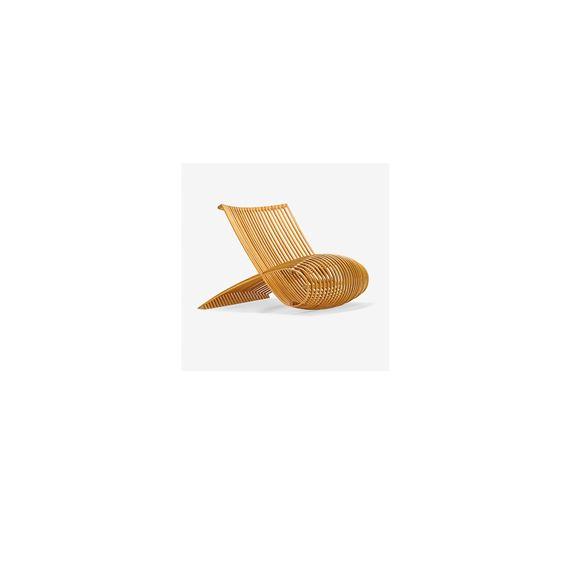 Stupendous Newson Marc Lounge Chair Australia Italy Des 1988 Ibusinesslaw Wood Chair Design Ideas Ibusinesslaworg