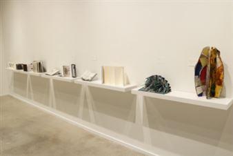 Mario Diazbencomo Art Auction Results