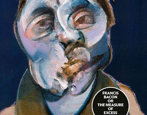 Book Reviews: Davenport's Balthus and Peyré's Bacon